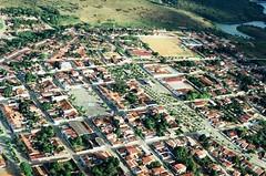 Caldeirão Grande Bahia fonte: farm5.staticflickr.com