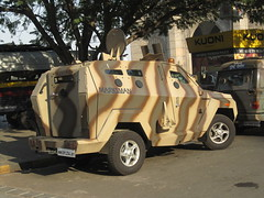 armored car, army, automobile, automotive exterior, military vehicle, vehicle, armored car, off-road vehicle, military, motor vehicle,