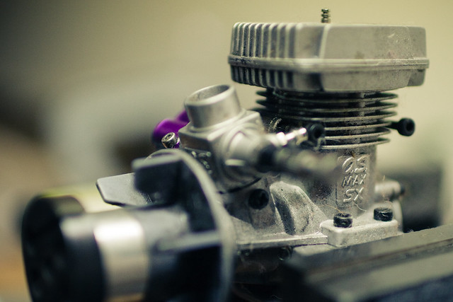 Griot S Garage Brilliant Finish Car Wash Review
