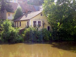 2002-07-20 Bamberg 072