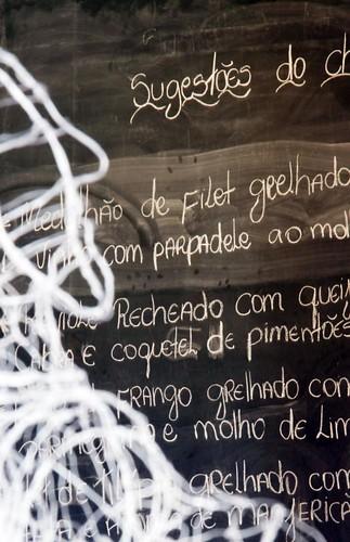 Cafe 104