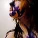 Unclean1/2 by GabrielleMinkiewicz