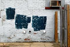Indy#2928_Copy