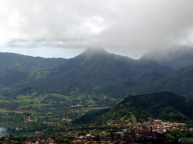 Montagne pelée | Flickr - Photo Sharing! - photo#9