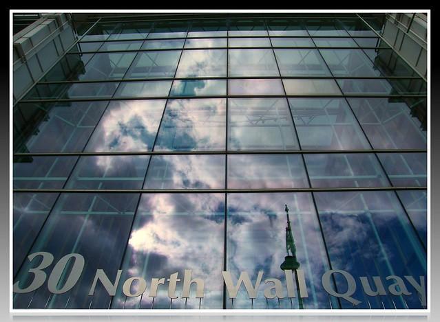 Empire Glass Aluminium
