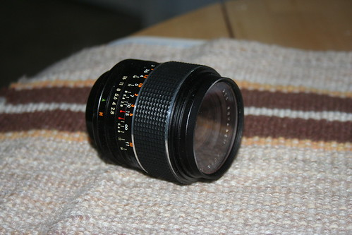 Rexagon 28 mm Wide Angle Lens_0457