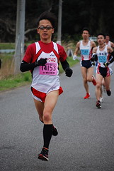 marathon, athletics, individual sports, sports, running, race, half marathon, racewalking, ultramarathon, duathlon, person, athlete,