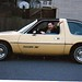 AMC Pacer X by Green Bean Bunwich