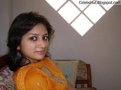 Dating islamabad app