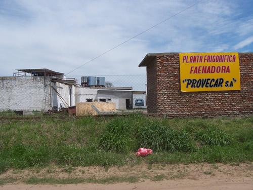 Autor: Gobernador Ugarte