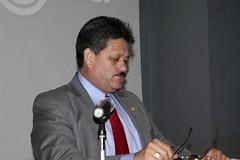 El abogado de la UdeG
