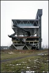 de/hannover/grottesco/03