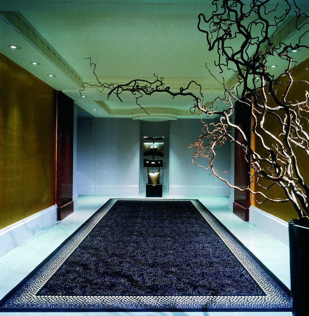 bath rug runner. Black Bedroom Furniture Sets. Home Design Ideas