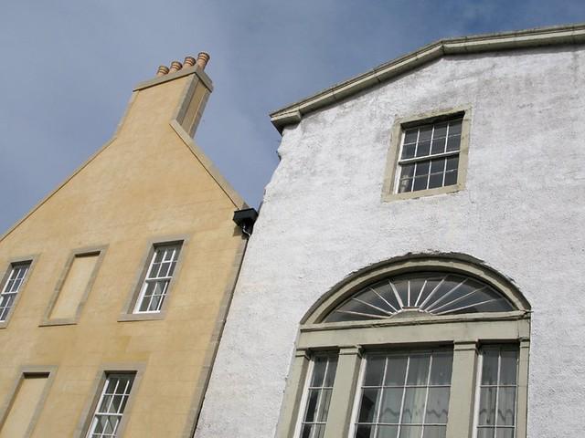 A sunny day around Haddington, East Lothian | Emma Lamb