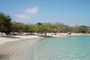 Gente Resort