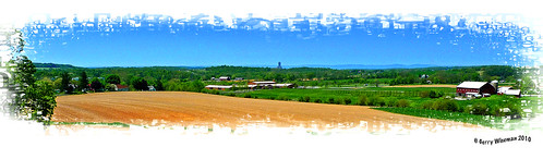 md country scene co carroll