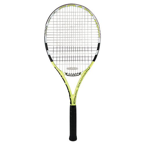 babolat e sense frames pd mold talk tennis. Black Bedroom Furniture Sets. Home Design Ideas