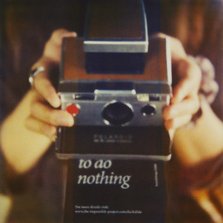 nothing but ....