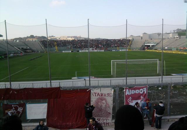stadio ancona 13.03.2010