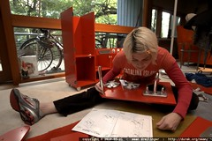 some assembly required   rachel building a toy kitch…