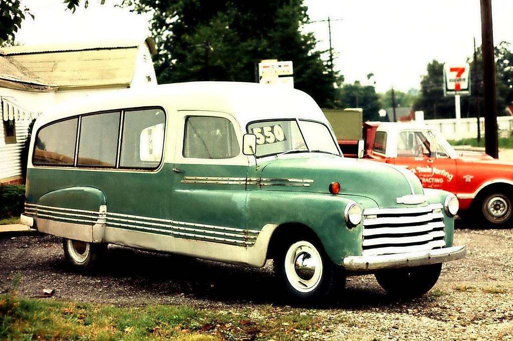 Old Antique Ambulances For Sale.html | Autos Post