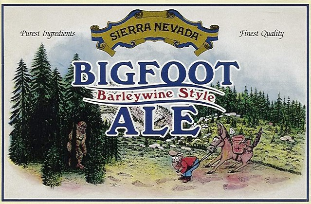 SierraNevada-Bigfoot