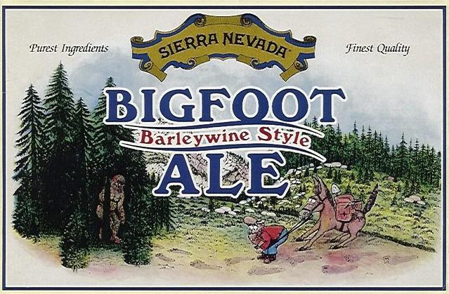 SierraNevada-Bigfoot