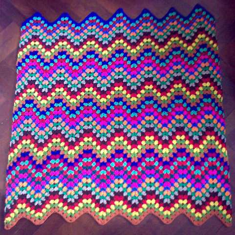 Crochet Patterns And Pics A Gallery On Flickr