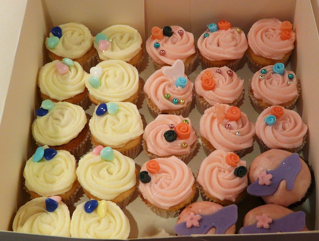 Cake Biz Birthday Cakes