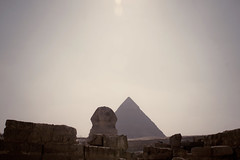 365.270 - The Sphinx