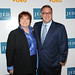 Jed Foundation Hosts 9th Annual Infinite Possibilities Gala - Arrivals