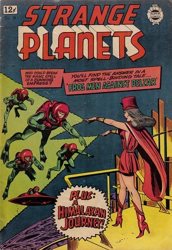 strangeplanets18_01