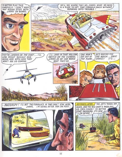 supercar1962_12