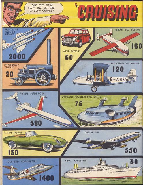 supercar1962_81