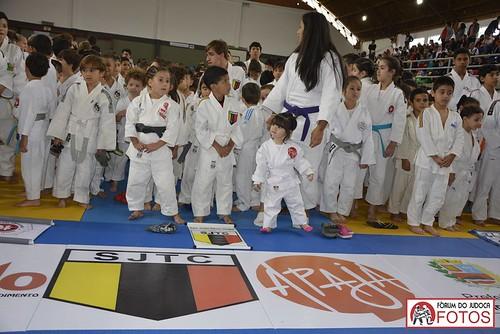 31° Torneio São João T.C. de Judô