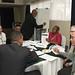 1ª Reunión Buenas Prácticas COPOLAD Alternativas prisión Costa Rica 2017 (161)