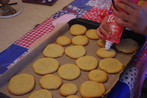 st. thomas day cookies 001