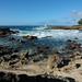 Big Surf at Shark's Cove by ~ Sailor ~