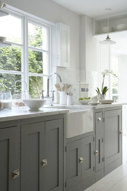 Kitchen Design Flickr Photo Sharing