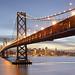 Silicon City - San Francisco by PatrickSmithPhotography
