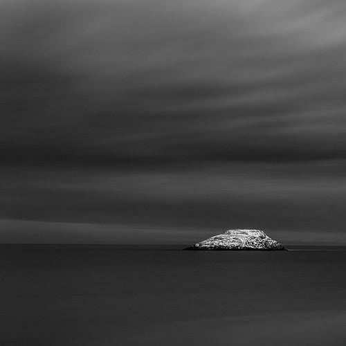 ocean longexposure bw lighthouse snow massachusetts nd minimalist hdr nahant d300 eggrock 10stop 2470mmf28g nikonjim