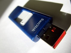 electronic device(1.0), data storage device(1.0), multimedia(1.0), usb flash drive(1.0),