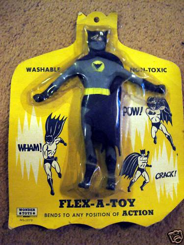 batman_flextoy_knockoff