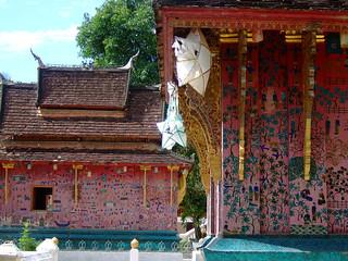 2009 Vietnam & Laos