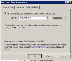 change-how-often-windows-syncs-clock-with-time-server.-2003-serverJPG
