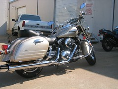 Motorcycle 4