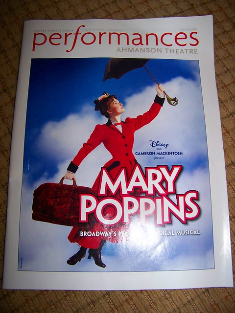 view Lords of the Horizons: A History of