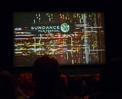 movies 2010