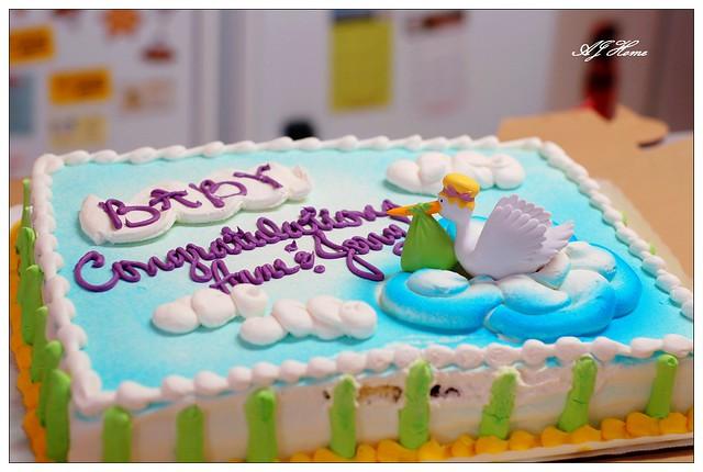 Safeway Cake Design Book Prezup for