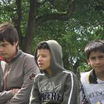zeltlager-2009-70